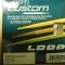 LOOP Opti Custom fly line floating inventory close out