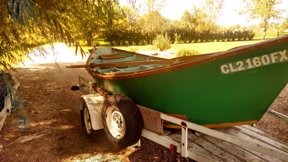 16 Home Made Wood Drift Boat For Sale Drift Boats Boats Fly