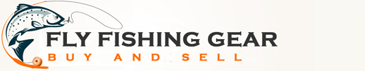 Fly Fishing Classifieds - Fly Fish For Sale!